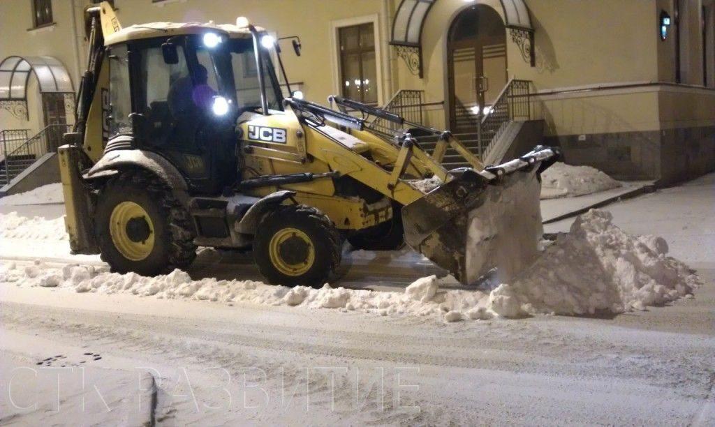Лопаты для уборки снега хабаровск