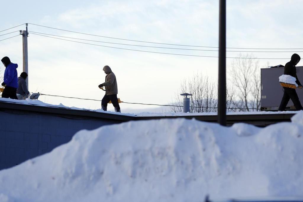 Отвалы для уборки снега мтз 80