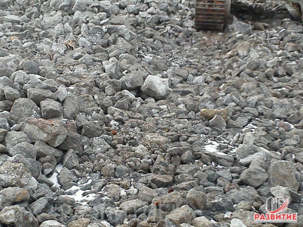 Дробленый бетон купить спб раствор известково цементный гост